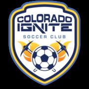 Colorado Ignite Soccer Club
